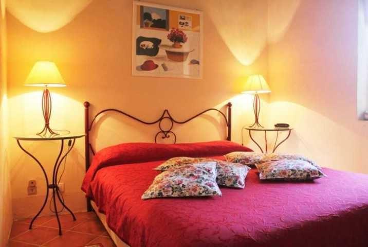 apartment_forno_bedroom