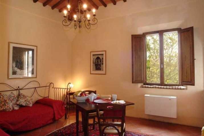 apartment_forno_livingroom_2