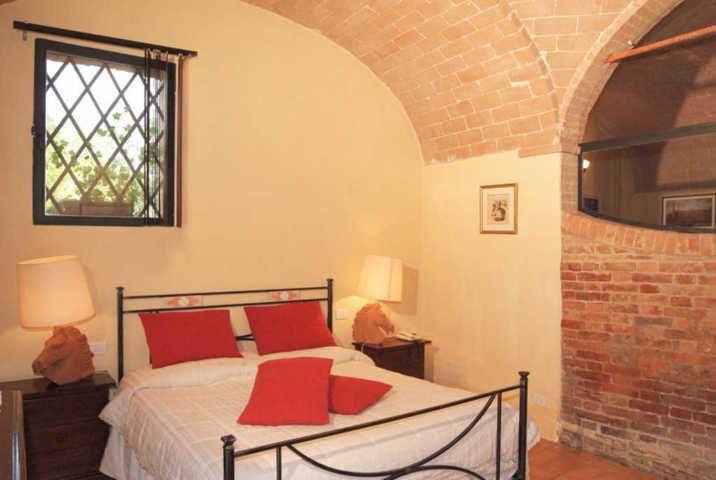 apartment_pozzo_bedroom