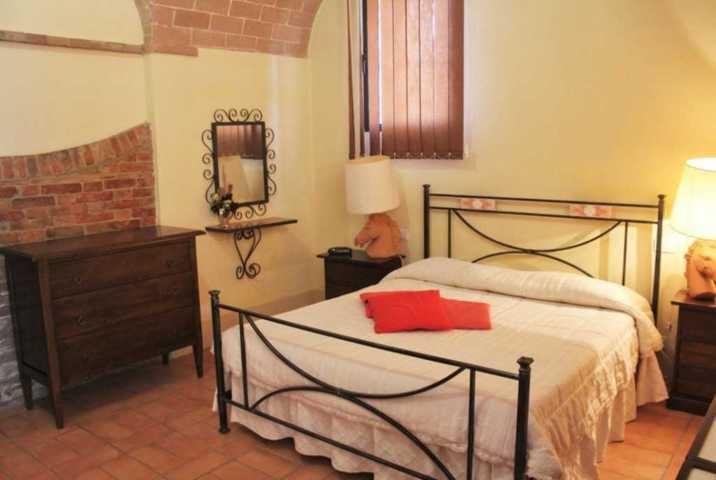 apartment_pozzo_bedroom_2