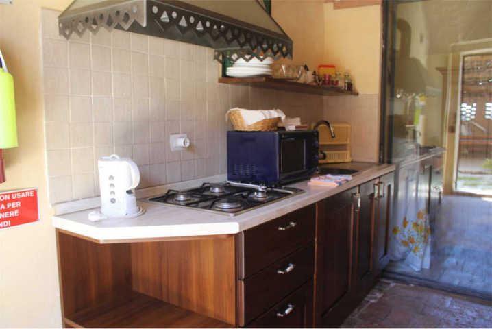 apartment_pozzo_kitchen