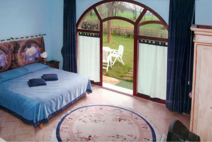 apartment_tortore_bedroom