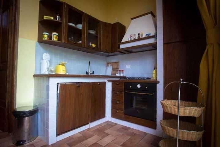 apartment_tortore_kitchen