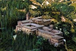 monte-oliveto
