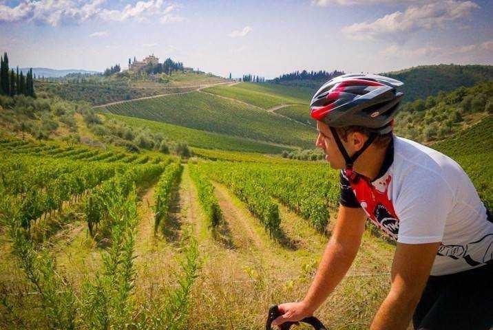 bike-tour-2-1024x686